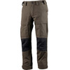 Lundhags Jr Authentic Pant Tea Green (680)